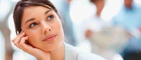 Estudio de fertilidad femenino