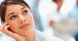 22% descuento en Estudio de fertilidad femenino en IMFER