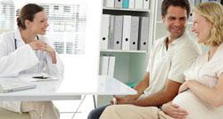 22% descuento FIV donante de semen en Instituto de Fertilidad