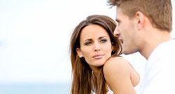 Estudio de fertilidad pareja