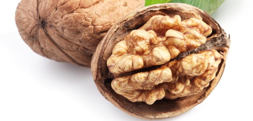 Recuperar la calidad seminal con ácidos grasos omega 3