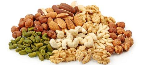 Ácidos grasos omega 3 y calidad seminal