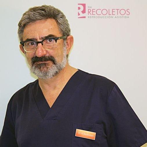 Ángel Santaolaya Gallardo