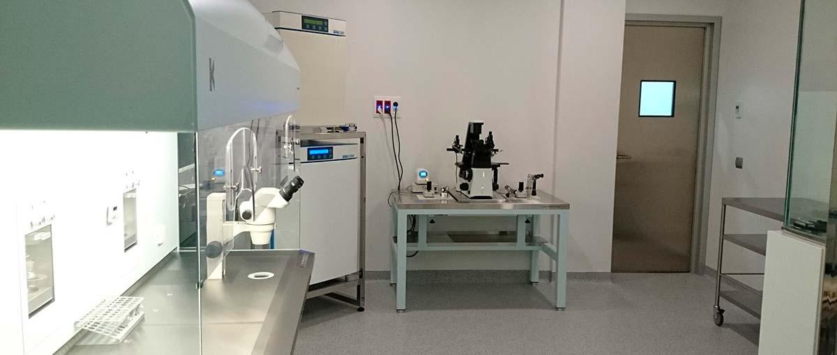 10-laboratorio