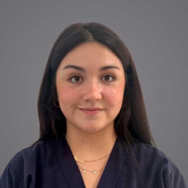2_María-acosta-enfermera-445x332