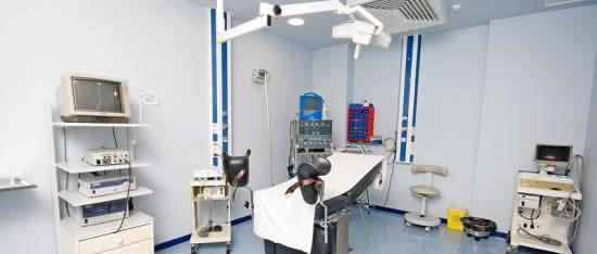UFEAL clínica de reproducción