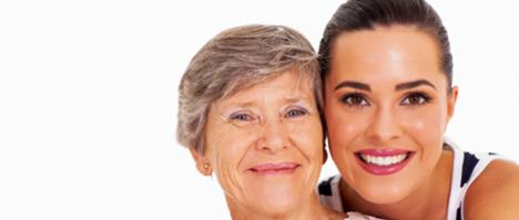 Revisión ginecológica y cáncer