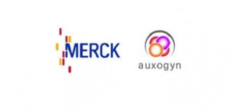 Auxogyn y Merck Serono colaboran juntos para potenciar el uso del Test Eeva