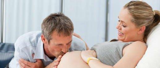 La adopción de embriones el tratamiento que más ha crecido en Institut Marquès