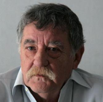 Alberto Romeu Sarrió