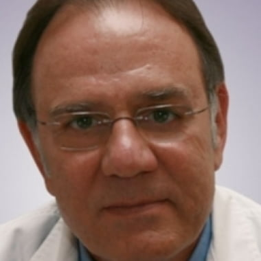 Ali Mashlab del Rosario