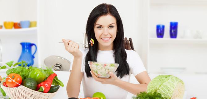Pregorexia: un trastorno alimenticio en el embarazo