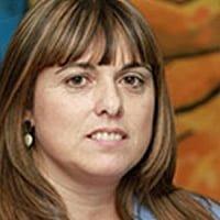 Almudena Gutiérrez