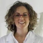 Ana Barranco