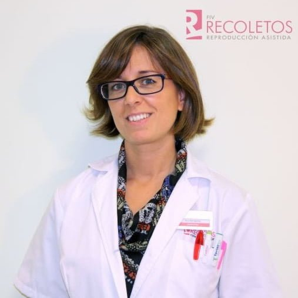 Ana Hernández Cesteros