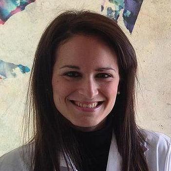 Ana Valcárcel Martínez