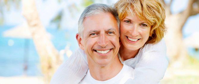 menopausia en los hombres tratamiento