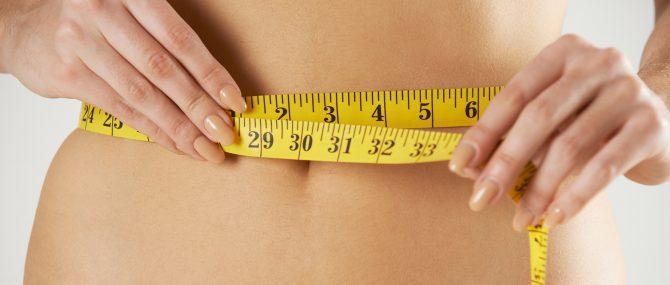 Anorexia durante el embarazo