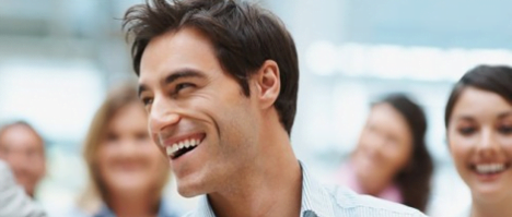 Método anticonceptivo para hombres