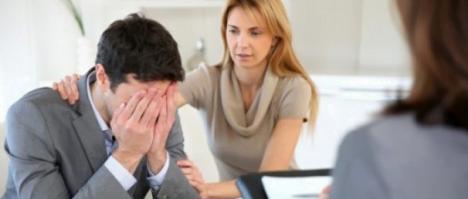 Más de un 15% de los hombres se arrepiente de la vasectomía