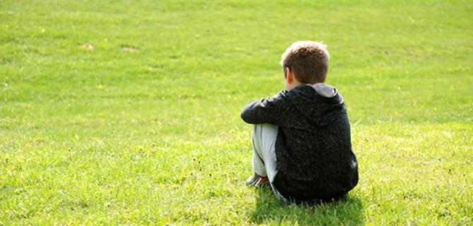 Las infecciones virales en el embarazo pueden causar esquizofrenia en los hijos