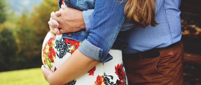 Imagen: Conseguir el embarazo con hipospermia