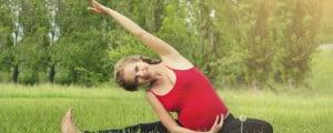 Practicar ejercicio