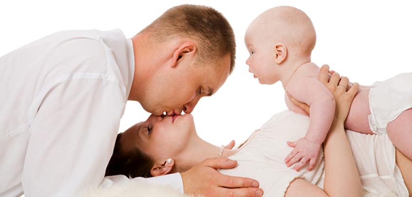 Cuidado de bebés prematuros