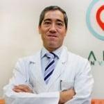 Dr. Braulio Péramo