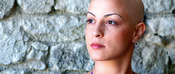 Fertilidad y tratamientos contra el cáncer