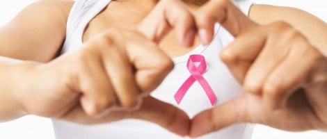 Preservación fertilidad en cáncer