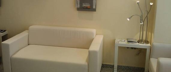 Centro de reproducción Mencía