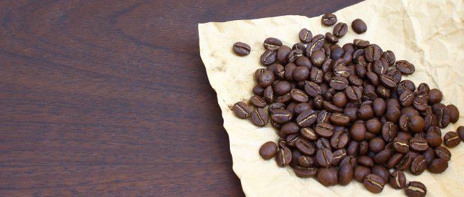 Demasiado café puede afectar al éxito de la FIV