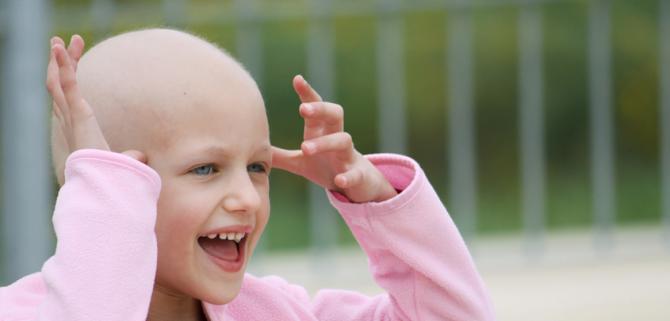 La reproducción asistida no aumenta el riesgo de cáncer infantil