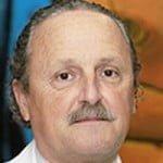 Carlos García-Ochoa