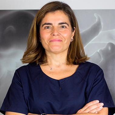 Dra. Carmen Torres Caballero