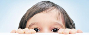 Autismo en el embarazo