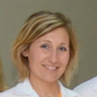 Dra. Cèlia Vives