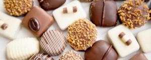 Se recomienda que las embarazadas consuman chocolate