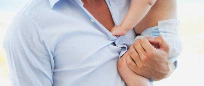 Imagen: Cirugía para el hipospadias