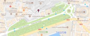 Clínicas EVA Málaga