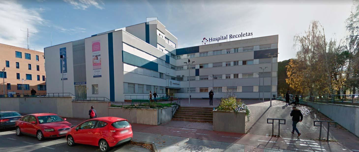 Clinica Clibur