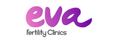 EVA Fertility Clinics Córdoba