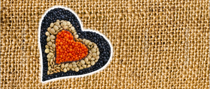 El colesterol alto provoca infertilidad