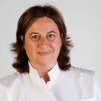 Dra. Cristina Puche Niño