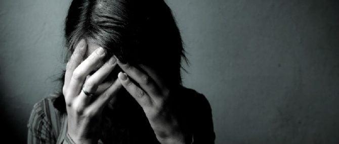 Apoyo psicológico al paciente