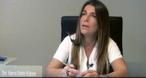 Valeria Sotelo
