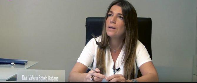 Entrevista: Síndrome de Hiperestimulación Ovárica