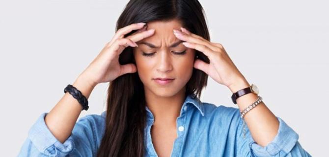 Antiinflamatorios durante el embarazo