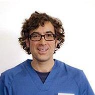 Dr. Antonio Alcaide